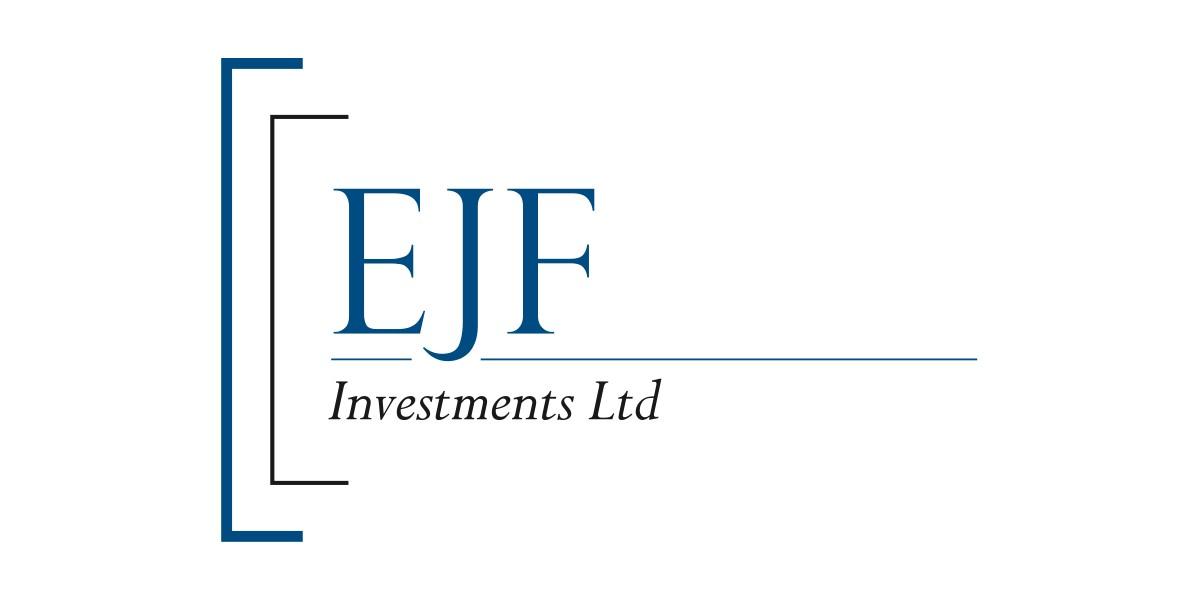 swiss united investment trust agreement